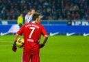Ribery alla Fiorentina incredibile