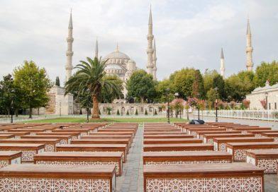 La turchia in europa pro e contro