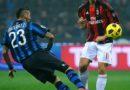 """Materazzi: """"Odio la Juve, Balotelli è un….Ibra invece…"""""""