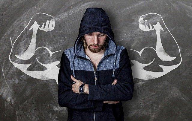 5 modi per gestire un narcisista